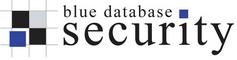 DB2 Security Company Logo